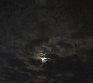 Moon_171